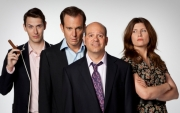 cast-of-the-increasingly-poor-decisions-of-todd-margaret-3