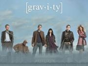gravity-show
