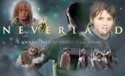 Neverland-syfy