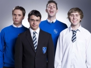 The-inbetweeners-3