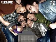 The-League